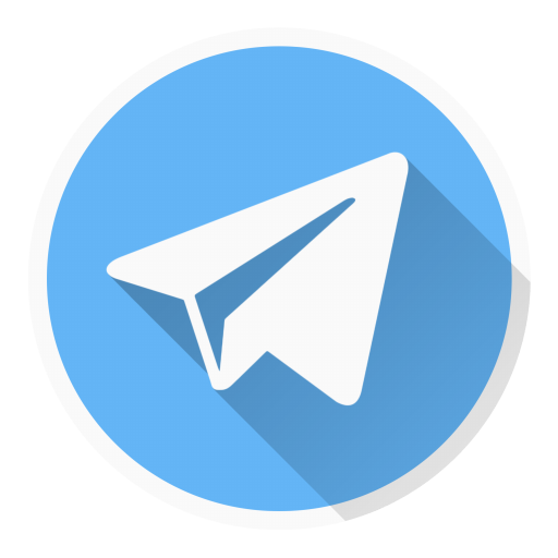 telegram_big_logo